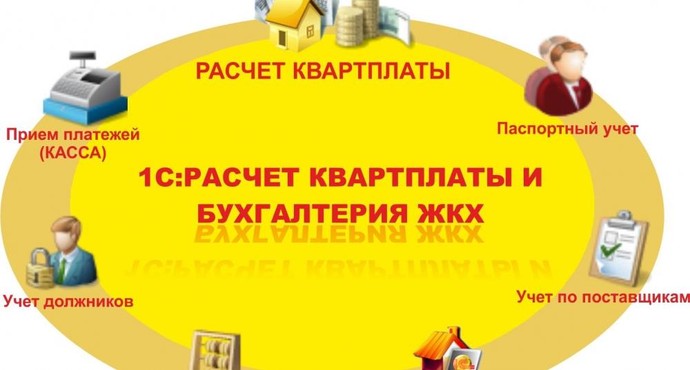 Как работает бухгалтерия жэк какие документы надо подавать на регистрацию ооо